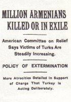 New York Times 15:e december 1915