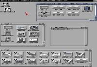 AmigaOS 2.0
